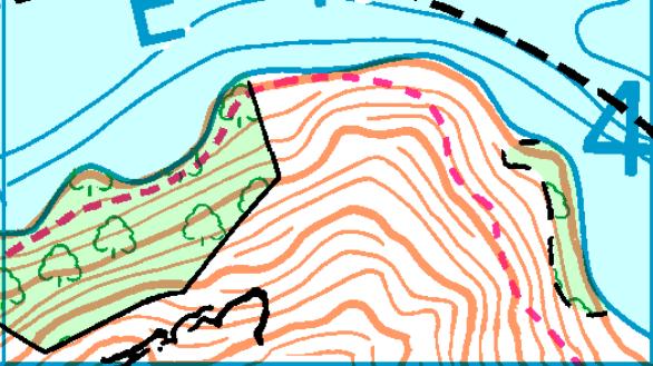 2013-03-24_2139